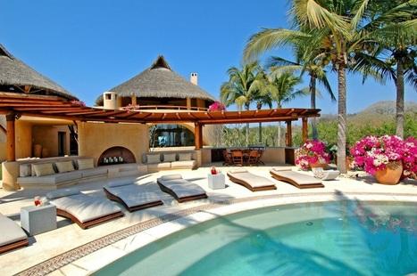 How to book Vacation Rental Properties | Travel Tips | Scoop.it