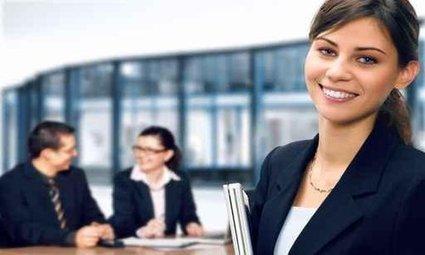 Bí quyết giúp bạn thành công trong dịch viết | Giáo dục - du hoc | Scoop.it