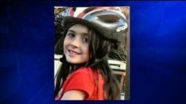 Child abuse prevention pushed after girl's death - 7Online WSVN-TV | Child Abuse | Scoop.it