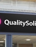 QualitySolicitors boosted by multi-million investment | Law firm finances | Scoop.it