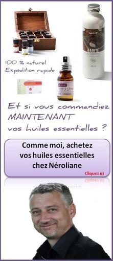 Hydrolat de rose : Excellent pour le visage | Huiles essentielles et remèdes naturels | Scoop.it