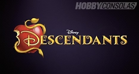Disney prepara una cinta con los hijos de sus villanos. | Videogames, Films & Music | Scoop.it