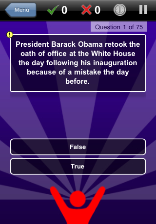 U.S. Presidents | KnowPro Apps Mobile Learning | E-Learning | Scoop.it