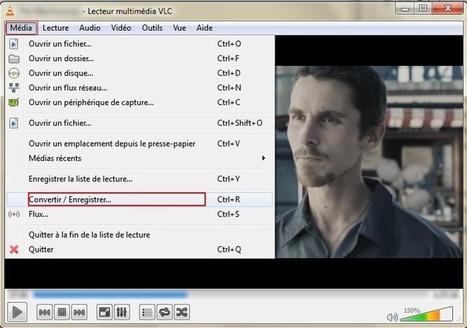 Convertir facilement des vidéos en mp3   Astuces Informatique   Scoop.it