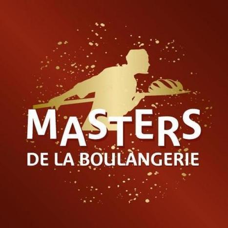 La crème de la crème des boulangers s'affronte aux Masters de la Boulangerie | La Depeche.fr | Actu Boulangerie Patisserie Restauration Traiteur | Scoop.it