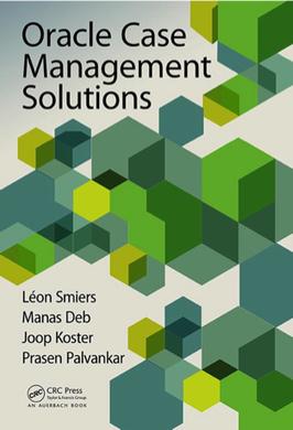 Oracle Case Management Solutions   EIM (ECM) & Digital   Scoop.it