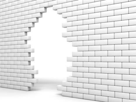 WebRTC: Knocking Down the Boundaries of the Web | WebRTC Central | Scoop.it
