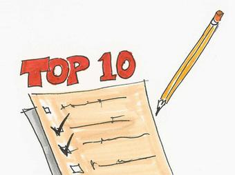 PR Moment   The 10 rules of PR for 2016 - PR Insight: PR Moment   Social Media Journal   Scoop.it