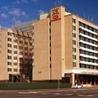 Australia Hotels and Resorts