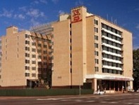 Citigate Perth, Australia. Deals and Reviews | Australia Hotels and Resorts | Scoop.it