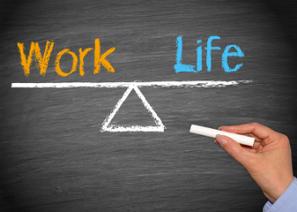 Baromètre : Les employeurs font davantage en faveur de l'équilibre des temps | Roosevelt 45 - revue de presse | Scoop.it