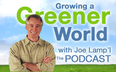 Store   Growing A Greener World   Grown Green Gardens   Scoop.it