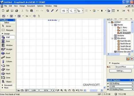 How can I Uninstall ArchiCAD Completely from Computer – Download ArchiCAD UninstallerHow-to Expert Uninstall Programs Guides | How to Uninstall Program | Scoop.it