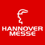 Hannover Messe 2016 | Allemagneinfo | Scoop.it