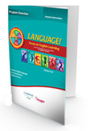 LANGUAGE! | Special Education Administration | Scoop.it