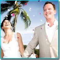 Wedding and Honeymoon Destinations - Overseas Wedding Destination | Australian Destination Weddings | Scoop.it
