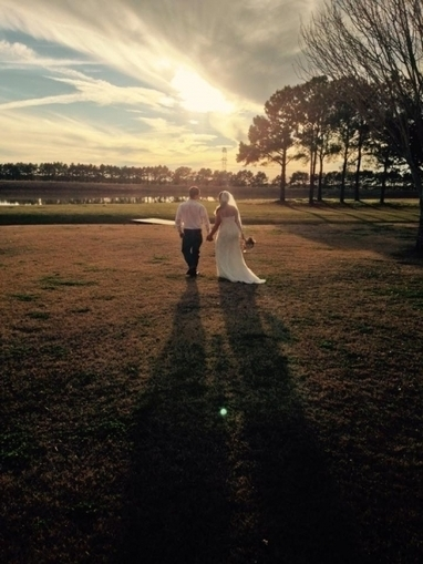 Convert Your Wedding Gown to an Amazing Wedding Dress | Latest World Headlines | Scoop.it