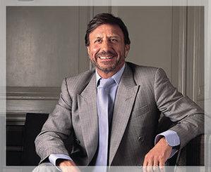 Rocco Forte: «Con i nostri nuovi hotel diventeremo il faro del  turista di lusso in Italia» | Everyday life online & offline | Scoop.it