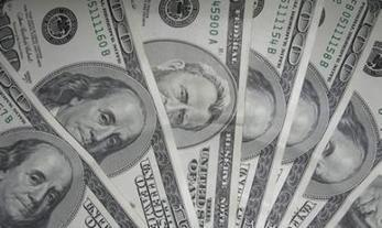 #Entorno Economico : Los acuerdos de Bretton Woods en que el patrón oro pasó a ser patrón dolar americano | Análisis del Macroentorno Económico: | Scoop.it