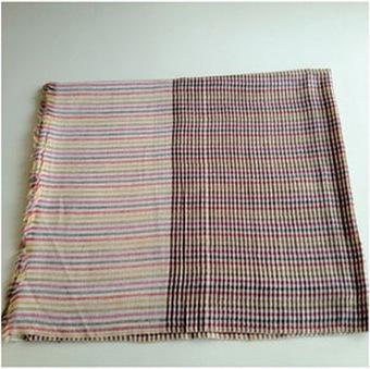 Manufacture of Shawls in India | jrishawlsshawls | Scoop.it