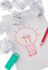 3 trucchi per migliorare la tua immagine: sii originale, fatti riconoscere, fai gruppo | Diventa editore di te stesso | Scoop.it