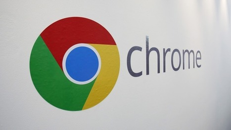 Chrome update lets you disable annoying Flash videos from autoplaying | Moodle and Web 2.0 | Scoop.it