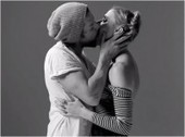 'First Kiss' Most Viewed Video Advertising Campaign of 2014 | Fresh 'Social Business' News from theMarketingblog | Scoop.it