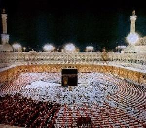 Religion Drips With Blood - SpeakingTree (blog) | World Views | Scoop.it