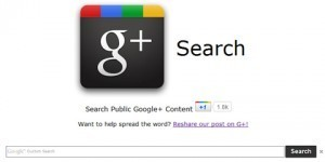 Getting Your Small Business Ready for Google+   Business 2 Community   All things Google+   Scoop.it