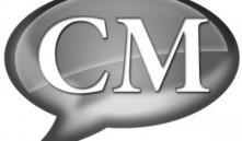 Community manager como promotor de una comunidad en redes sociales | E-Learning, Formación, Aprendizaje y Gestión del Conocimiento con TIC en pequeñas dosis. | Scoop.it