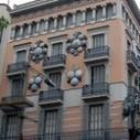¿Son los chinos la salvación del mercado inmobiliario español? | Busco casa | Scoop.it
