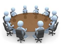 Una docena de sencillas pautas que mejorarán tus reuniones | Pensamiento crítico lateral divergente conocimiento | Scoop.it