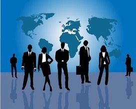 www.MyMagicJobs.com: Benefits of an MBA in the Employment Market | Job Openings | Scoop.it