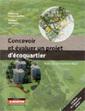 Ecoquartiers : le ministère du Logement labellise 19 nouveaux projets | urbanisme aménagement en SSD | Scoop.it