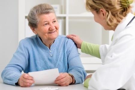 Aides-soignants, infirmiers : des métiers d'avenir | blabla | Scoop.it