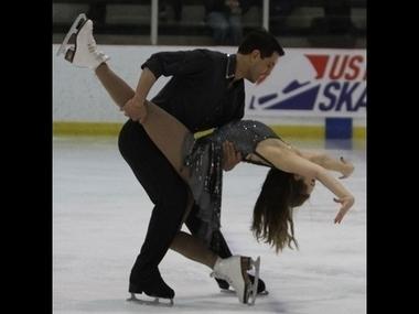 "Skaters heat up the 2015 U.S. Adult Figure Skating Championships in Salt Lake City   ""adult figure skating""   Scoop.it"