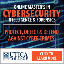 Infrastructure infrastructure protection construction | Homeland Security News Wire | Chinese Cyber Code Conflict | Scoop.it