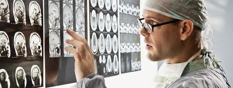 Healthymagination | Biotech, E-Health & TransmediaReady | Scoop.it