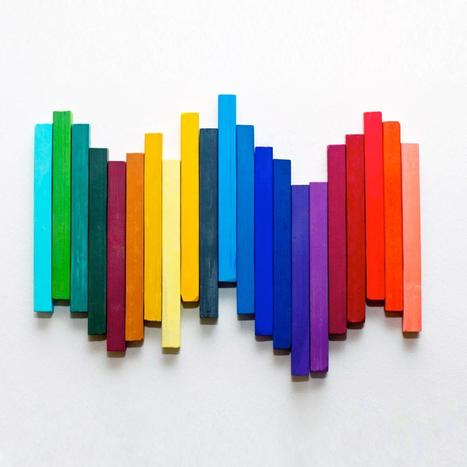 The four building blocks of change | McKinsey & Company | Education | Scoop.it