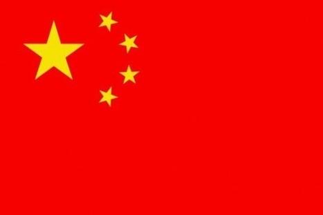 Chine : Une nouvelle loi anti-terrorisme adoptée | Libertés Numériques | Scoop.it