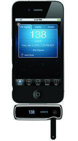 The sweetest new diabetes monitors - PennLive.com   Diabetesgr   Scoop.it