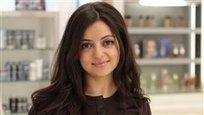 Maya Azzi, l'entrepreneure humaniste - Radio Canada International | Entreprendre en jupe | Scoop.it