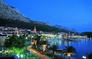 Makarska in Croatia amazing city for visit and enjoy in Balkans   Balkans countries   Scoop.it