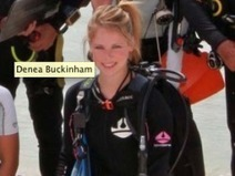 A Day in the Life of a Divemaster | ScubaObsessed | Scoop.it