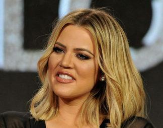 Khloe Kardashian Diet Plan   Celebie   Scoop.it