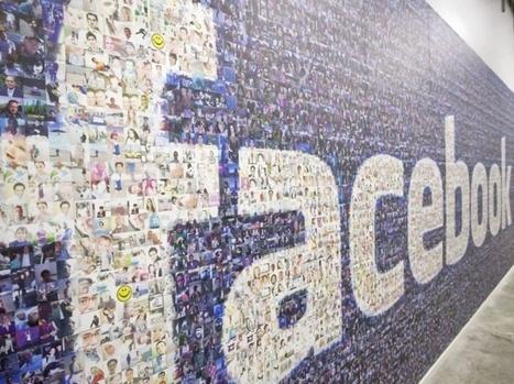 Mode d'emploi pour protéger sa vie privée sur Facebook   CM   Scoop.it