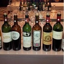 The New Judgement of Paris - GQ.com   binNotes France - Wine & Culture   Scoop.it