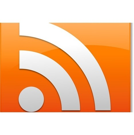 Link RSS feeds to email with Blogtrottr | RSS Circus : veille stratégique, intelligence économique, curation, publication, Web 2.0 | Scoop.it