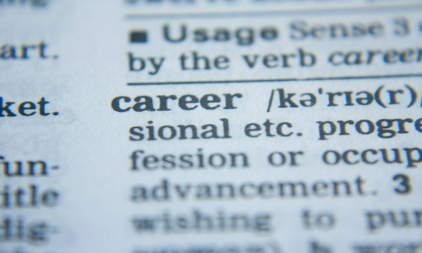 13 verbs you need on your CV to grab the attention of employers and recruiters | Job Search Tips | Scoop.it