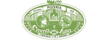 Madrid: En Cava Baja,19 tenemos una opción más que apetecible para comer #singluten | Gluten free! | Scoop.it